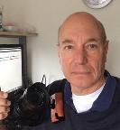 Bert Verlinden's Profielfoto